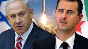 assad_netanyahu