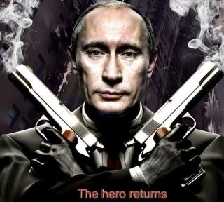 Putin_guns1-320x288