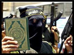 islam-krig-kristne