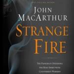strange_fire_tn_large