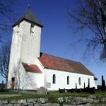 Borge kirke 2