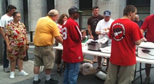 Isaiah-61-Ministries-serving-homeless