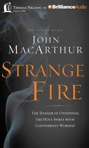 strange_fire