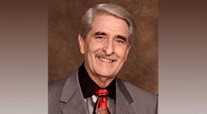 Paul-Crouch-Sr-portrait-TBN
