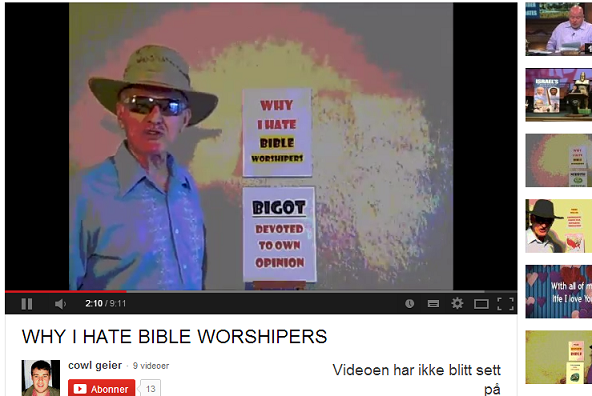 callum-geier-hates-bible