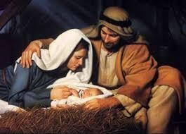 jesus-barnet