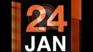 24-januar