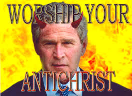 bush_antichrist