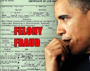 obama_birth_freud