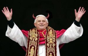pope666
