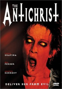 the-antichrist-large