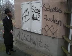 anti-semittisme