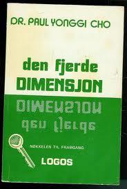 dimensjon