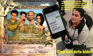 iran-familie