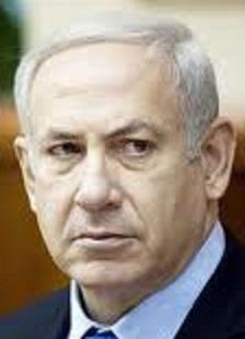 netanyahu-2014