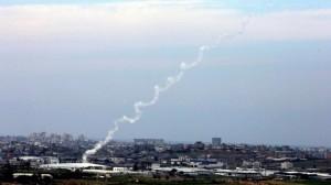 rockett_israel