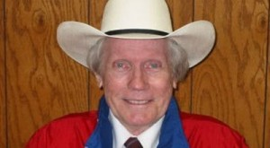 Fred-Phelps-Sr-Facebook