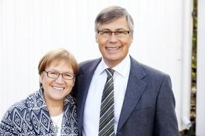 Ulf-Birgitta-Ekman