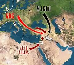 gog-krigen