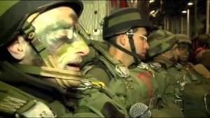 idf.soldater