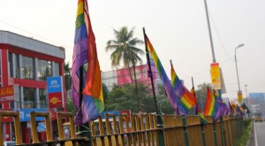 LGBT-flags-Aluva-Flickr