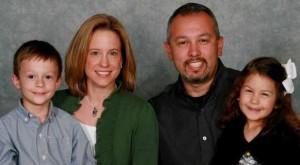 Robert-McKeehan-family