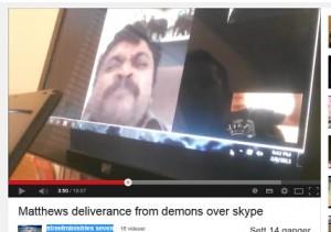 demons-skype