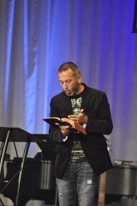 pastor-robert.mckeehan