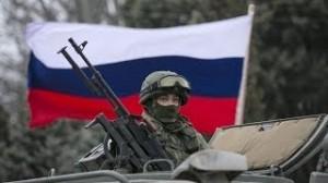 russia.war