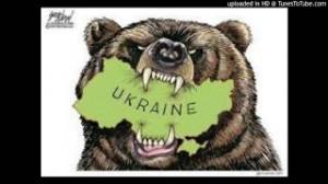 ukraina-russland