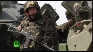 war-ukraina