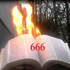666-harland