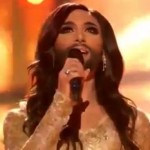 Conchita-Wurst-Eurovision-Song-Contest-YouTube