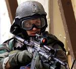 US_special_soldier_on_Jordan_river_12.13