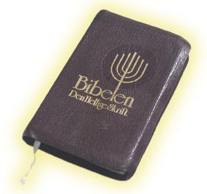 dagens ord bibelen