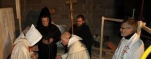ekman-katolsk