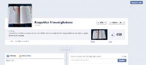 facebook-aksjon