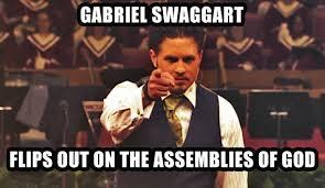 gabriel-swaggart-aogod