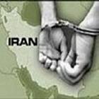 iran-prison