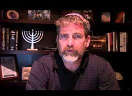 rabbi-steven.ben-denoon