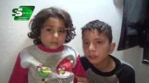 syria-barn