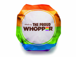 Burger-King-Proud-Whopper-300x225