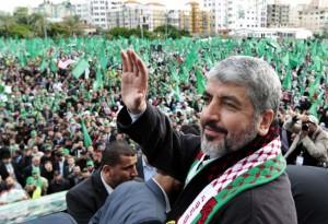 hamas-anniversary-rally-gaza
