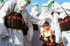 hamas-for-fred