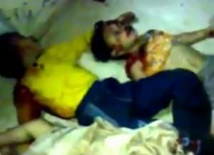 massakre-syria