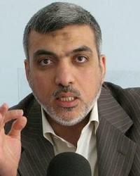 Izzat-al-Reshiq-Hamas