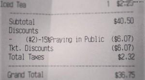 receipt-discount-for-prayer-Facebook
