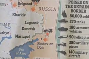 russia-ukraine-war
