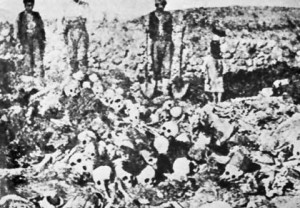 RETRO-ARMENIAN-GENOCIDE