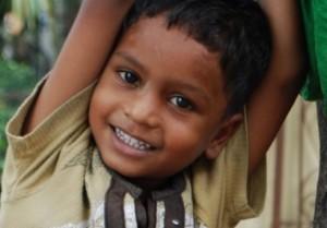 india-gutt